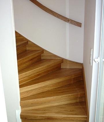 lochhaas spezialist in massivholz treppen unsere leistungen. Black Bedroom Furniture Sets. Home Design Ideas
